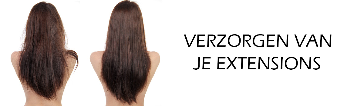 verzorging-hairextensions
